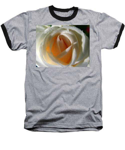 You Light Up My Life Baseball T-Shirt