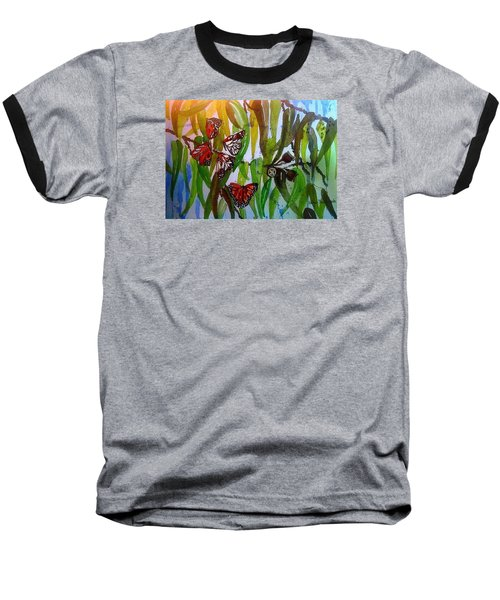 Favorite Baseball T-Shirt