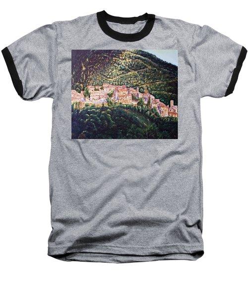 Rays Baseball T-Shirt