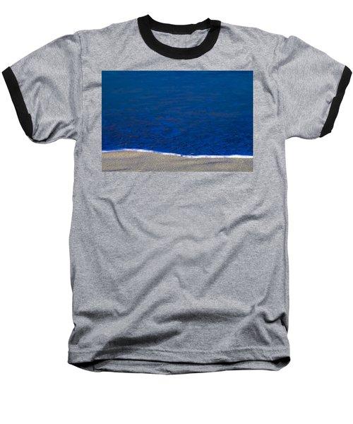 Surfline Baseball T-Shirt
