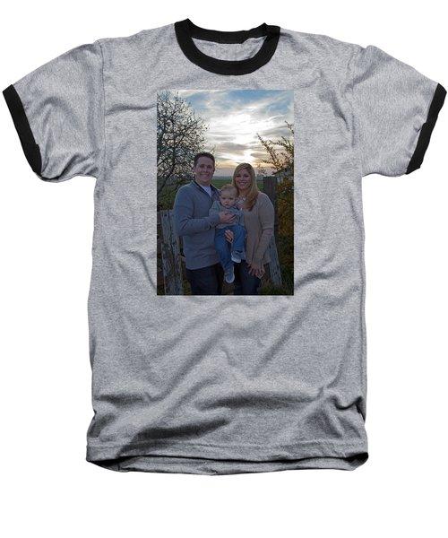 004 Baseball T-Shirt