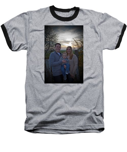 005 Baseball T-Shirt
