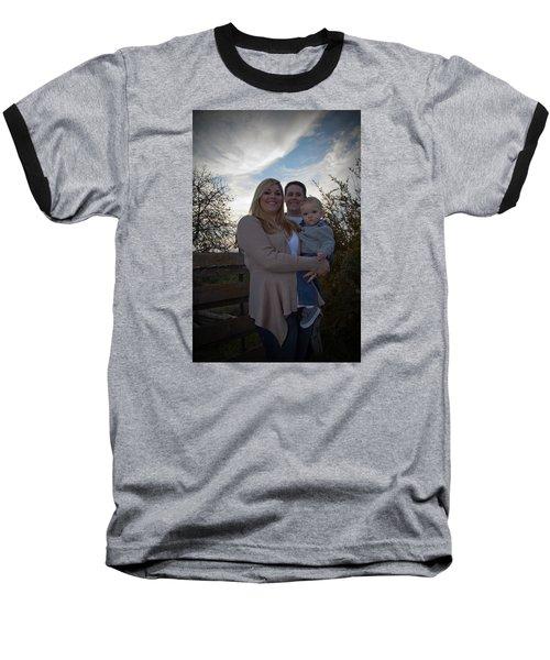 009 Baseball T-Shirt
