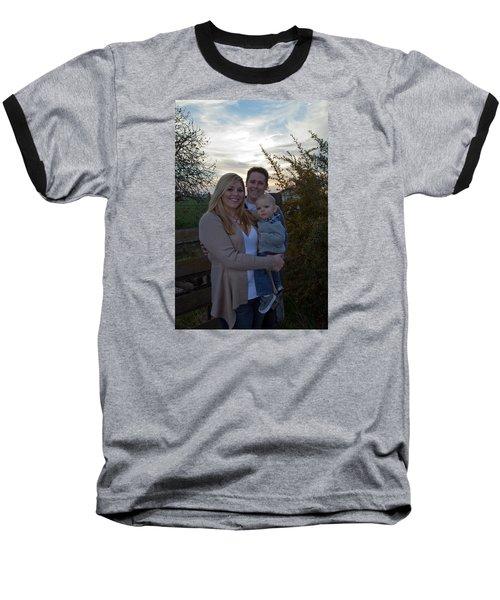 011 Baseball T-Shirt