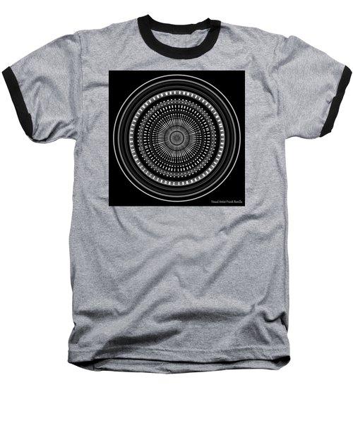 #011020153 Baseball T-Shirt