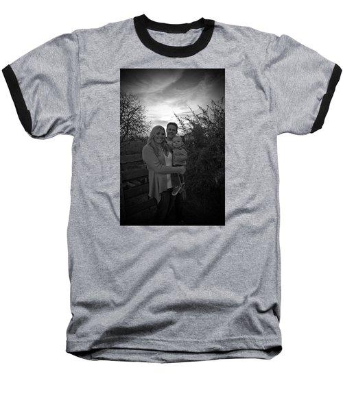 012 Baseball T-Shirt