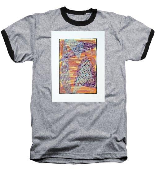 01326 Baseball T-Shirt