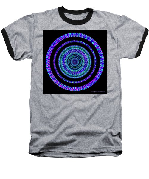 #020420162 Baseball T-Shirt
