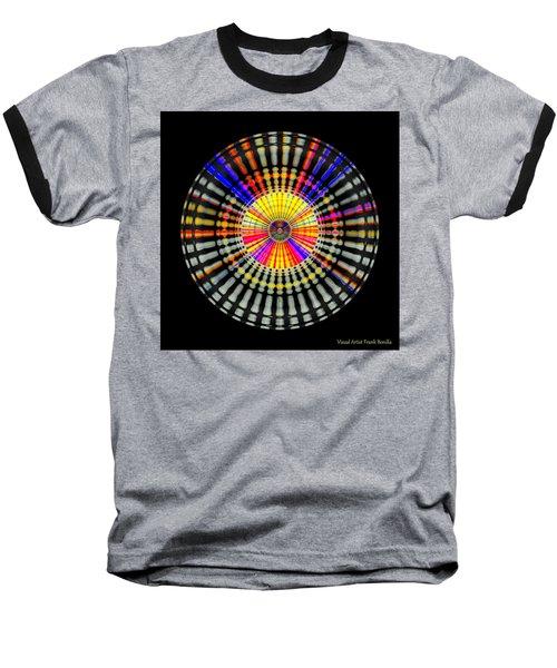 #021020162 Baseball T-Shirt