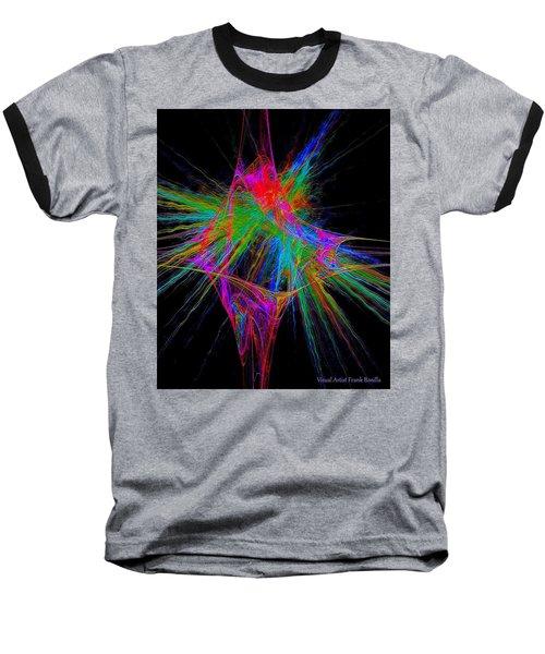 #030920163 Baseball T-Shirt