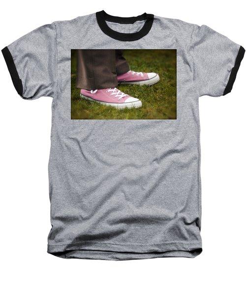 05_21_16_5196 Baseball T-Shirt