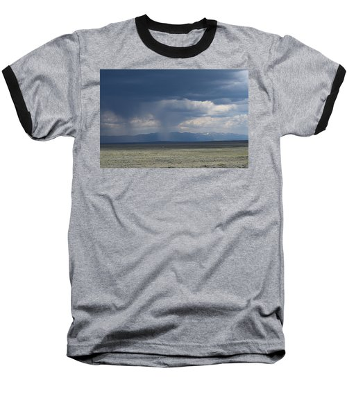 Storm Lake John Swa Walden Co Baseball T-Shirt