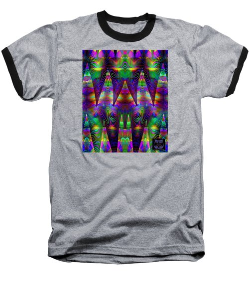#092820153 Baseball T-Shirt