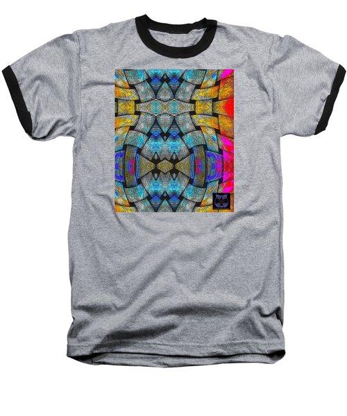#092920156 Baseball T-Shirt
