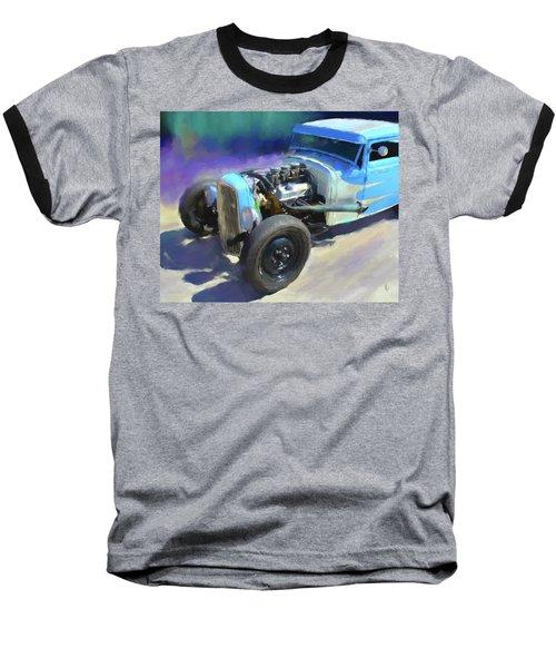 A Rod Baseball T-Shirt