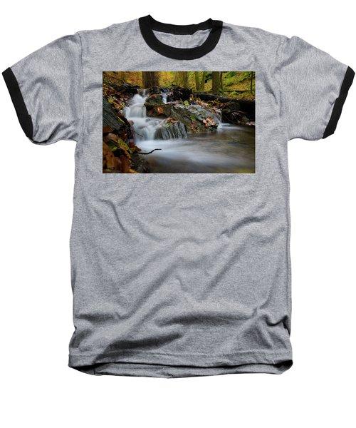 Bodetal, Harz Baseball T-Shirt