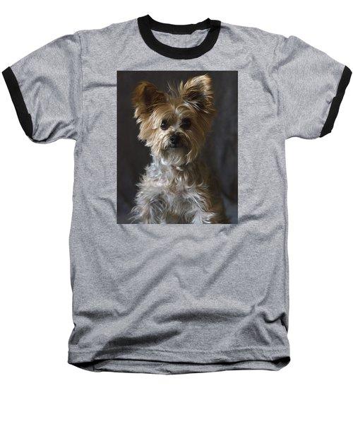 Buster Baseball T-Shirt