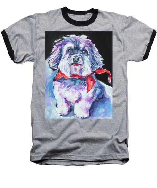 Chico Baseball T-Shirt