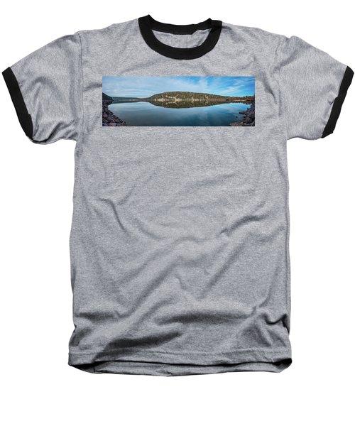 Devils Lake Baseball T-Shirt
