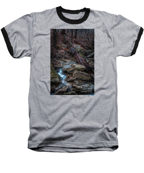 Feeder Creek Baseball T-Shirt