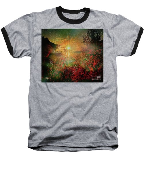 Glorious Baseball T-Shirt