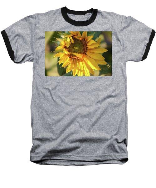 Golden 2 - Baseball T-Shirt