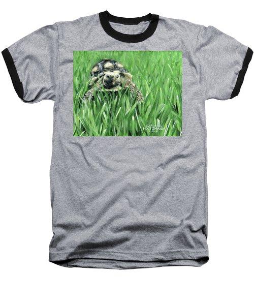 Howdy Dudie Baseball T-Shirt