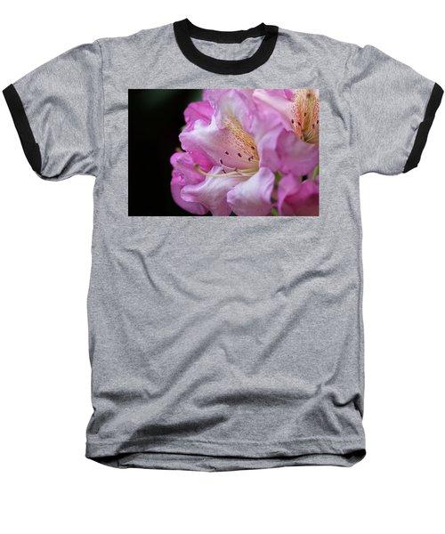 Invitation - Baseball T-Shirt