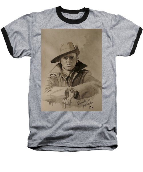 Joe Baseball T-Shirt