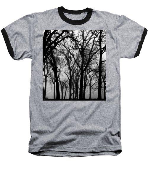 Leta Baseball T-Shirt