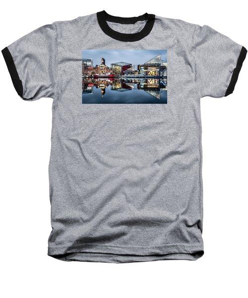 More Baltimore Baseball T-Shirt