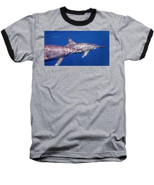 Naia Baseball T-Shirt