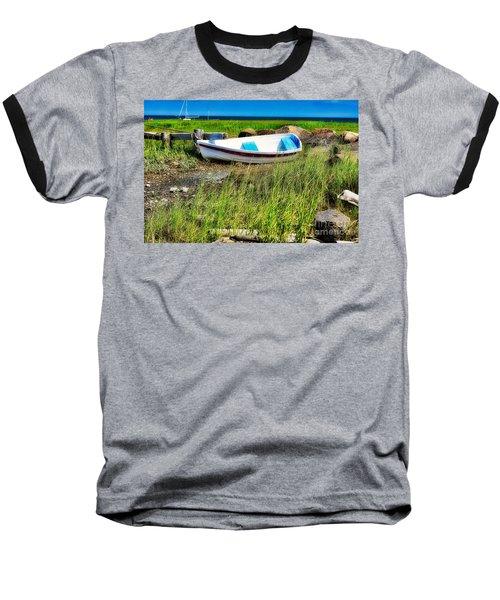 Northeast Baseball T-Shirt