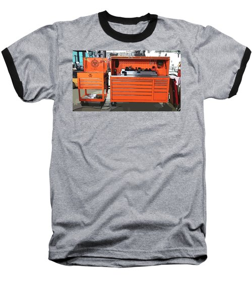Other Baseball T-Shirt