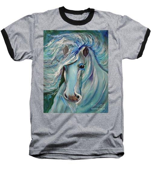 Palomino Jenny Lee Discount Baseball T-Shirt