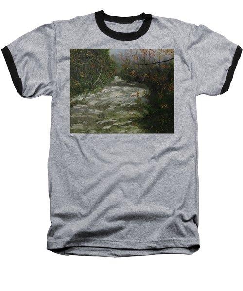 Peavine Creek Baseball T-Shirt