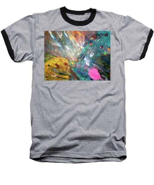 Prana Baseball T-Shirt
