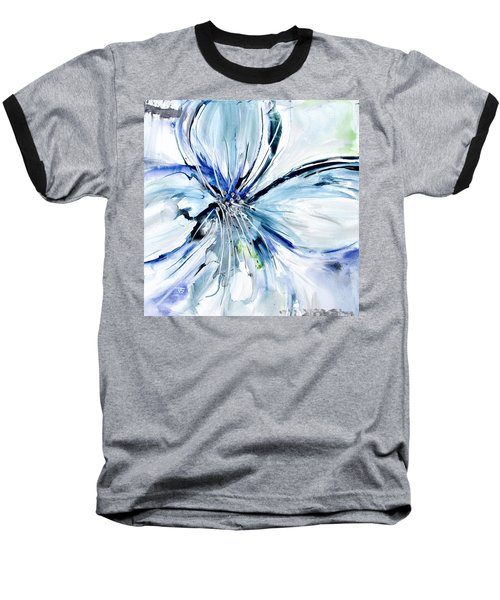 Pure Concept Baseball T-Shirt