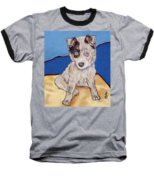 Reba Rae Baseball T-Shirt
