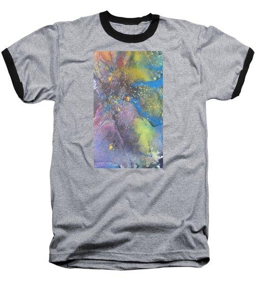 Sand Baseball T-Shirt