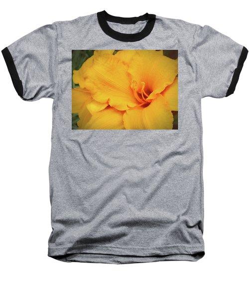 Softly And Tenderly  Baseball T-Shirt
