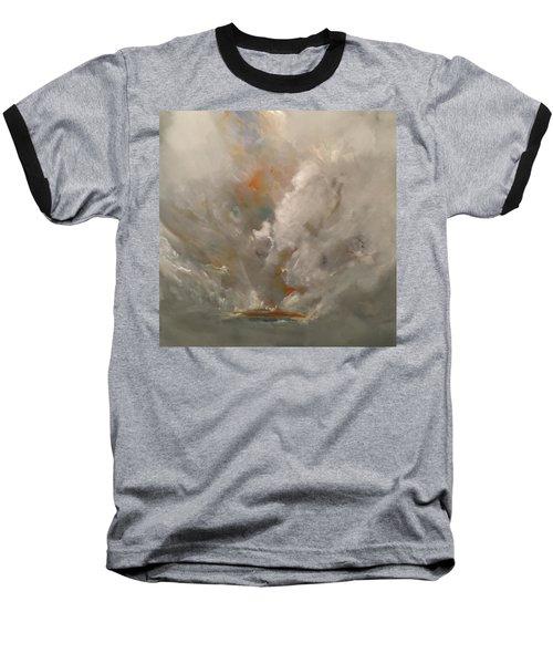 Solo Io Baseball T-Shirt