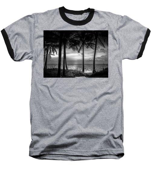 South Florida Baseball T-Shirt