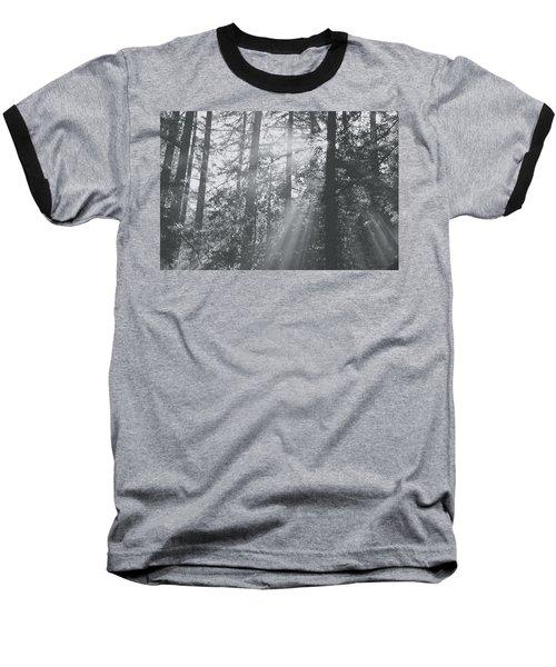 Splendor Baseball T-Shirt