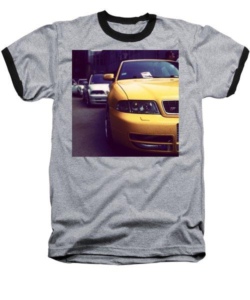 #srbija #novisad #dragracing #sportscar0 Baseball T-Shirt