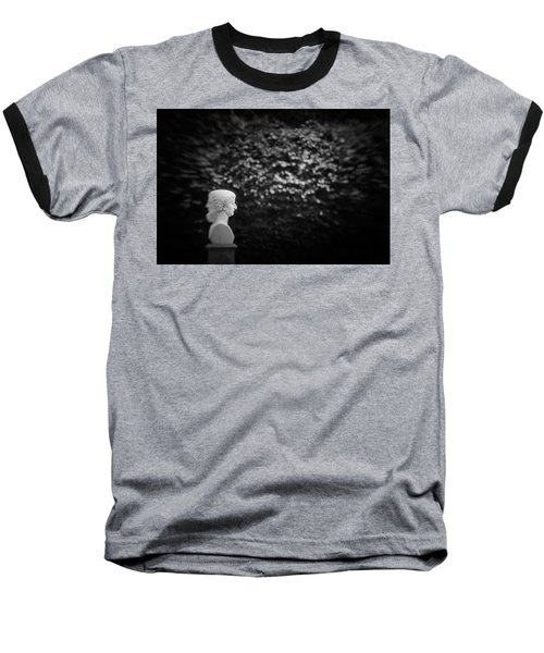 St.petersburg #042 Baseball T-Shirt