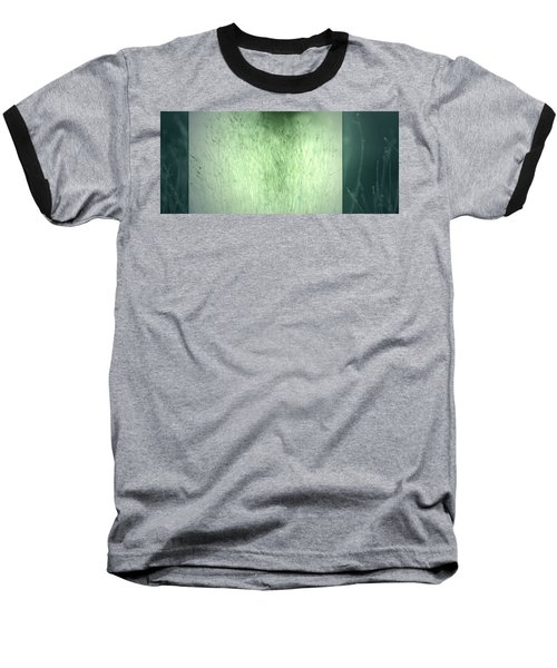 Surface Baseball T-Shirt