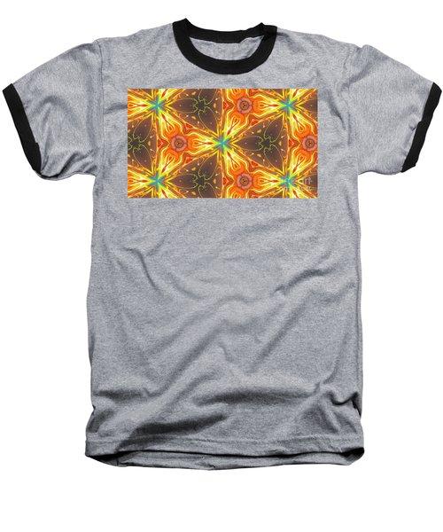 Tbd Baseball T-Shirt