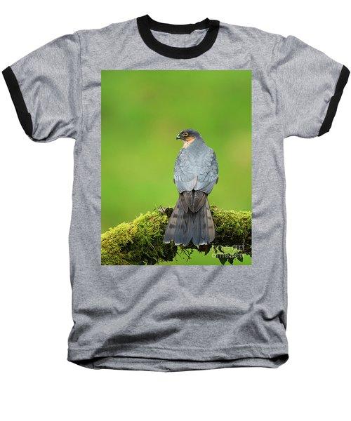 The Hunter Baseball T-Shirt