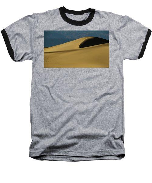 Tones Of Mesquite Baseball T-Shirt